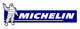 Logomichelin