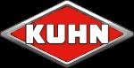 Logokuhn